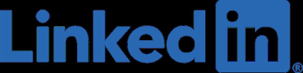 Job Posting bei LinkedIn - hochoptimiert