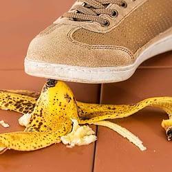Die 5 größten Fehler im Social Recruiting