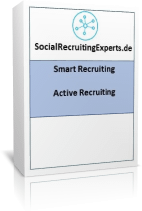 Smart Recruiting Active Recruiting