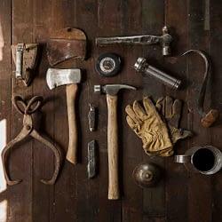 4 Tools, die Social Recruiting vereinfachen