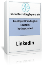 Employer Branding Linkedin