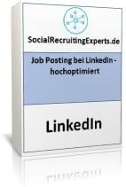 Job Posting LinkedIn